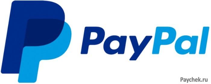 Система PayPal в России