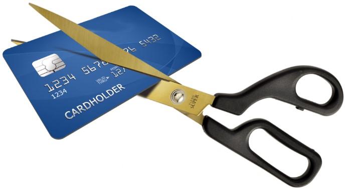 Процедура перевыпуска пластиковой карты Сбербанка