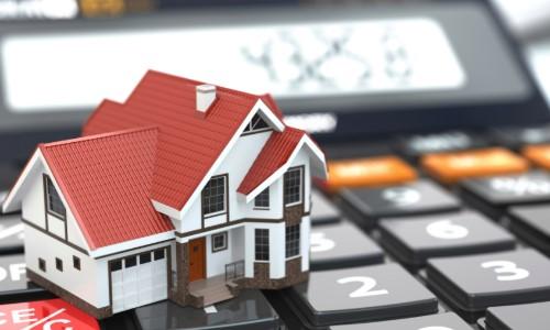 Как рассчитать налог на недвижимость по-новому