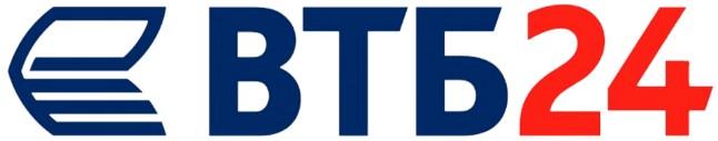 ВТБ 24-Онлайн - вход в личный кабинет
