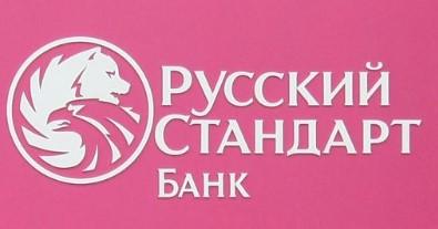 Как вернуть страховку в банке русский стандарт