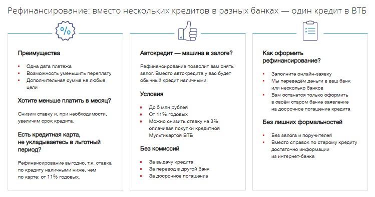 евразийский банк жезказган кредит